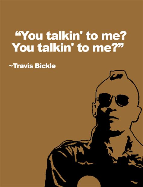 Taxi Driver Quotes   Taxi Driver Quotes
