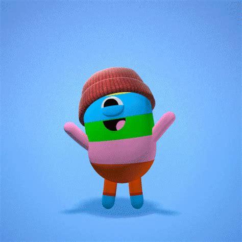 imagenes para celular animadas gratis imagenes para celular im 225 genes gif animadas
