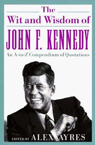 john f kennedy detailed biography a picture book biography of john f kennedy images