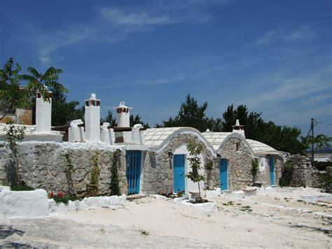 casa vacanza ostuni vacanza in locazione naturalmente ostuni