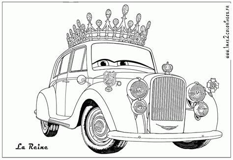 coloring pages cars 2 francesco cars 2 colouring pages online disney cars 2 francesco