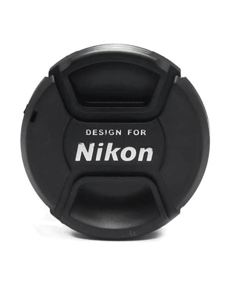 I Discovery 77mm Lens Cap For Nikon 77mm lens cap for nikon