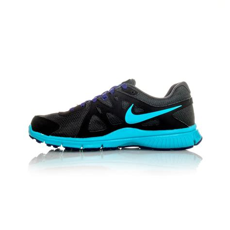 Nike Slop 2 nike revolution 2 msl womens running shoes black gamma