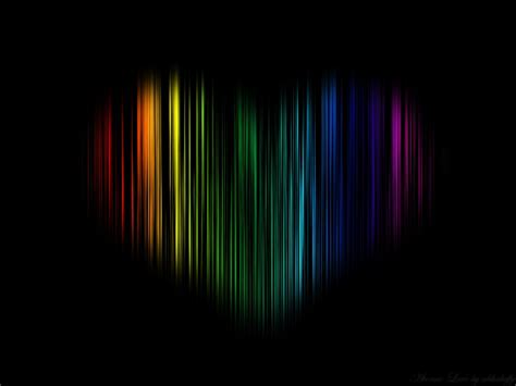colorful love wallpaper atomic colorful love wallpapers hd wallpapers id 5435