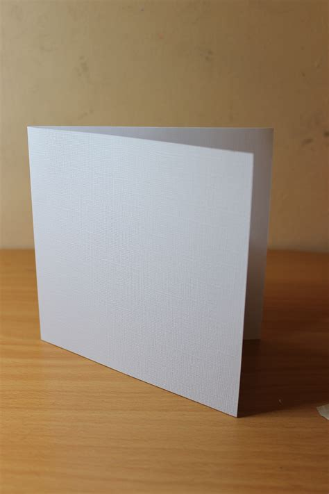 Paper Used For Greeting Cards - 301 moved permanently