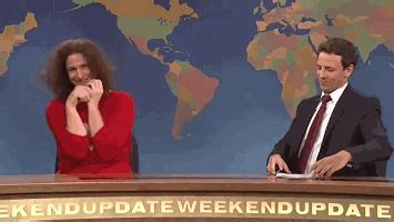 andy samberg snl gif find & share on giphy