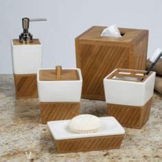 better homes and garden bathroom accessories 1000 images about bathroom ideas on pinterest bath