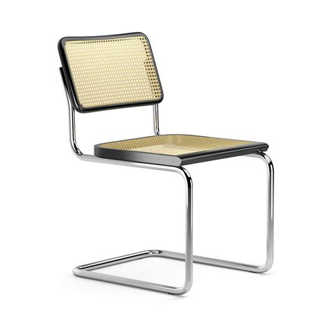 chaise marcel breuer chaise marcel breuer cesca chair mb15