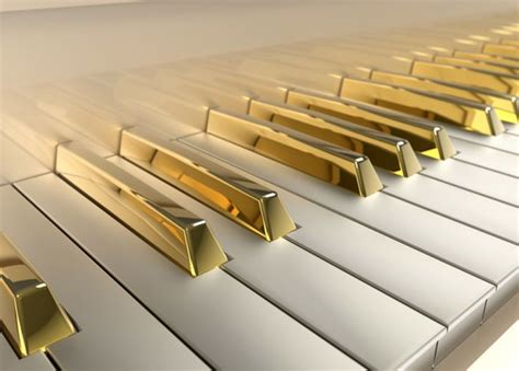 best piano top 10 best selling piano brands in the world thepiano sg
