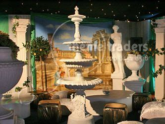 party themes greek alfa img showing gt roman party theme party pinterest