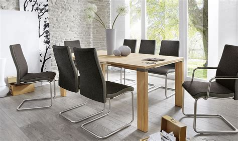 rooms to go dining sets living room awesome rooms to go dining table sets rooms to go dining chairs rooms to go dining