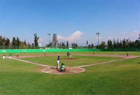 imagenes de leones bravos tendr 225 le 243 n un nuevo parque de beisbol