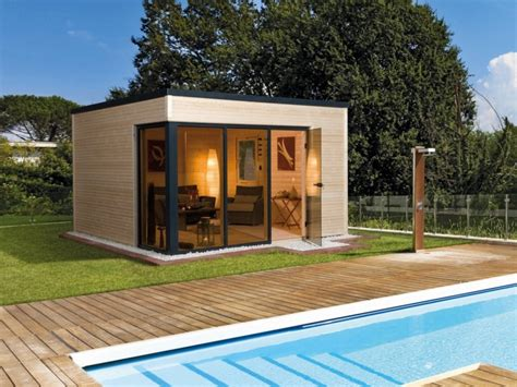 inspiring modern garden shed contemporary shed is the modern garden sheds transform yours now founterior