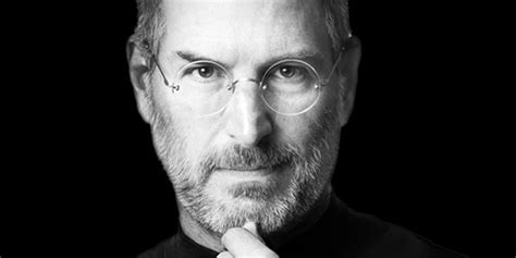 life biography of steve jobs steve jobs biography age date of birth height weight wife