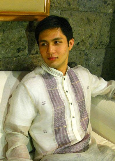 Wedding Attire Groom Philippines by 1000 Images About Groom S Attire On Groom