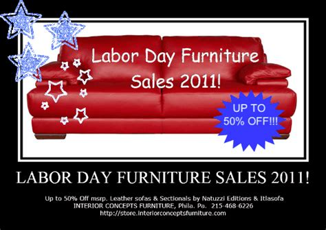 labor day sofa sale pictures for interior concepts furniture in philadelphia