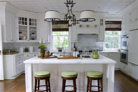 White Carrara Marble Kitchen Countertops by Carrara Marble Countertops Kitchen