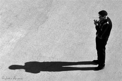 imagenes navideñas sombras sobre o que nos espreita na sombra tem que ser agora