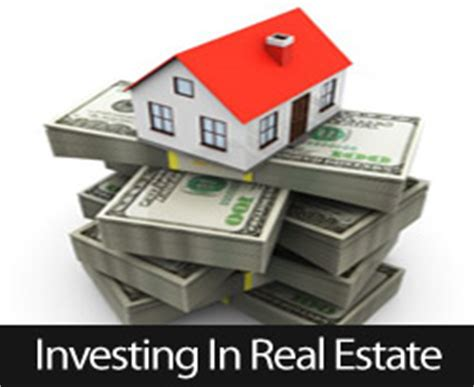 real estate investing should i become a real estate agent 4 quick tips on becoming a young real estate investor