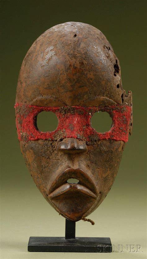 african masks 1736 best 176 l 176 quot images on pinterest africa art african