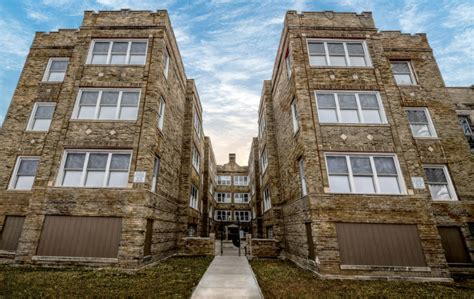 Apartments In Lawndale Chicago Lawndale Apartments Chicago Il Apartment Finder