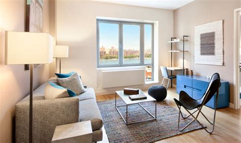 Apartment Prices In New York Williamsburg Rentals Luxury Rentals Manhattan