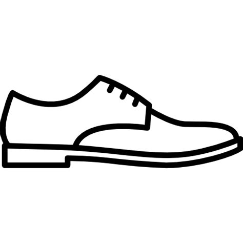 transparent oxford shoes leather derby shoe free fashion icons