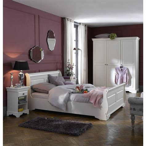 le chambre adulte idee deco chambre gris