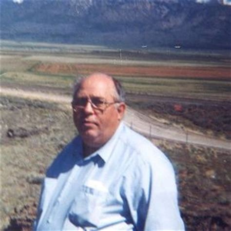 charles stringer obituary casa grande arizona