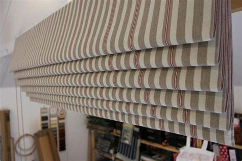 fold up curtains fold up photo blind