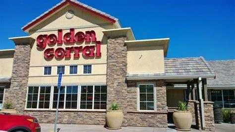 hometown buffet victorville ca golden corral hesperia reviews photos tripadvisor