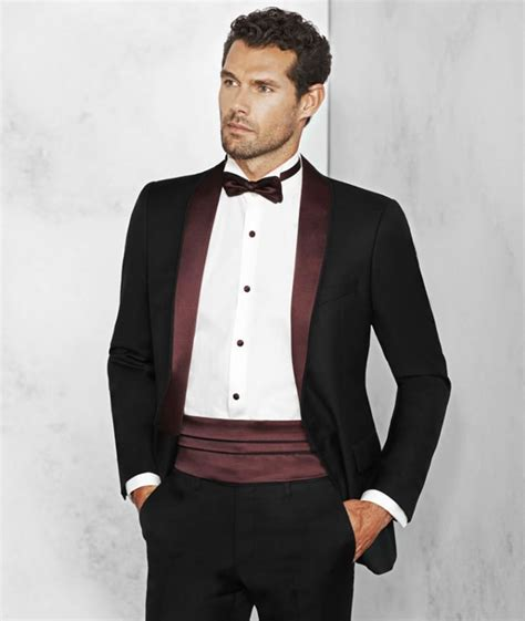 video a guide to traditional suits for men ehow the best black tie dress code guide you ll ever read