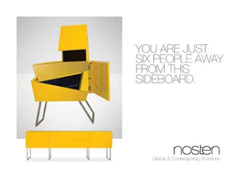 Furniture Advertising Ideas Furniture Advertising Ideas