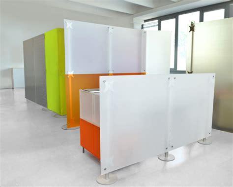pareti divisorie per interni divisorie per interni pareti divisorie spazi distinti