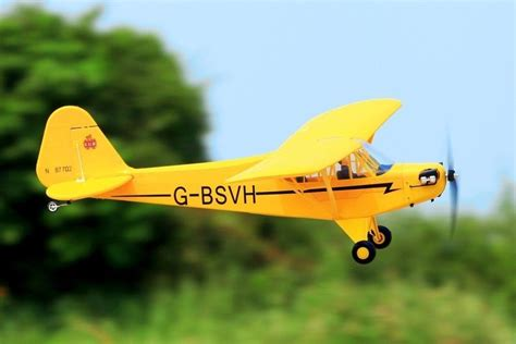 planes for sale flying high with best remote planes for sale