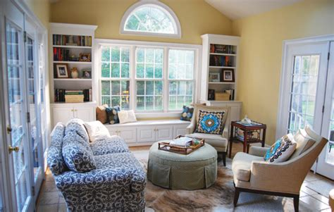 keeping room  fashioned concept modern day comfort central virginia home magazine