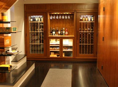 build your own refrigerated wine cabinet refrigerated wine cabinet gallery custom wine cabinet