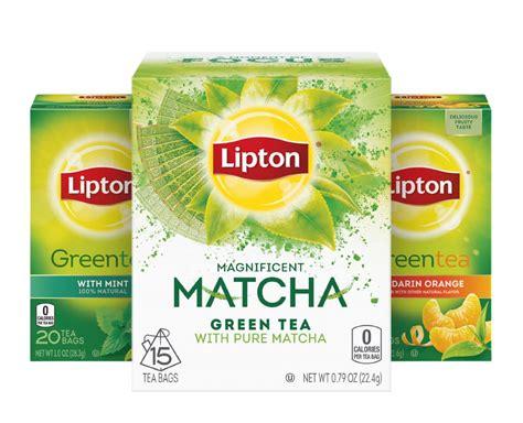 Teh Lipton Green Tea lipton 174 green tea green tea products lipton 174