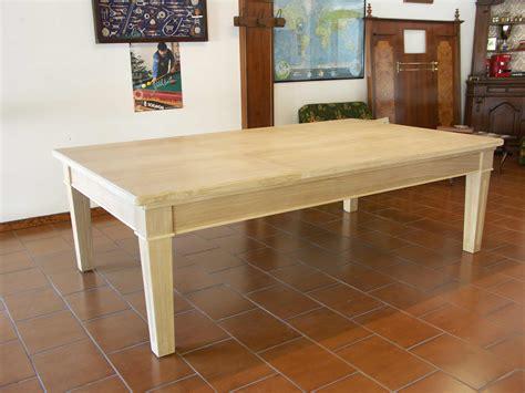 tavoli da biliardo usati tavolo da biliardo e pranzo usato madgeweb idee di