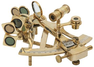 sextant what does it do strait of magellan sextants for venus