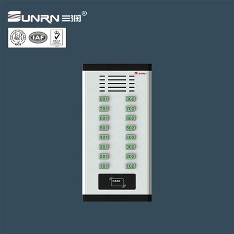 buttons elevator call buttons intercom pbx system buy