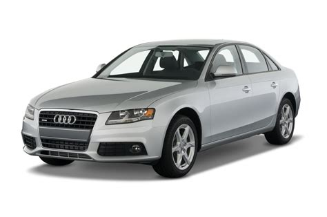 Audi A4 2012 by Audi A4 Blue 2012 Www Imgkid The Image Kid Has It