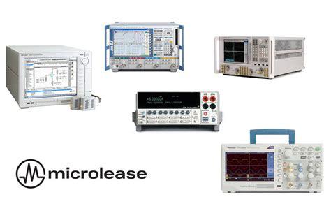 test elettronica un tool box per il test dei semiconduttori elettronica news