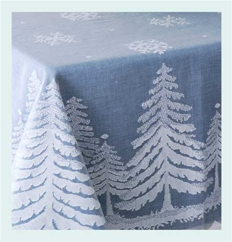 snowflake lace curtains snowflake madras lace tablecloth direct from london lace