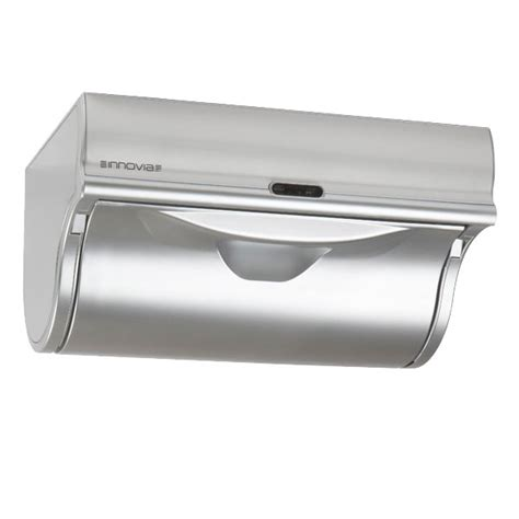 automatic paper towel dispenser for kitchen kitchen paper towel dispenser