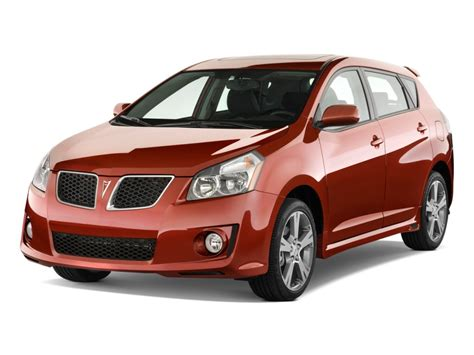 small engine maintenance and repair 2006 pontiac vibe security system image 2010 pontiac vibe 4 door hb gt fwd angular front exterior view size 1024 x 768 type
