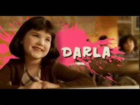s day trailer 2014 the rascals save the day trailer official 2014