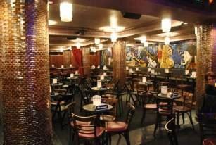back room chicago back room restaurant in 937 n st chicago il 60611 streeterville near chicago