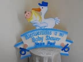 bienvenido a mi baby shower 1250069142 fotos de baby