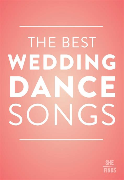 50th Wedding Anniversary Songs Country by Best 25 Wedding Songs Ideas On Wedding